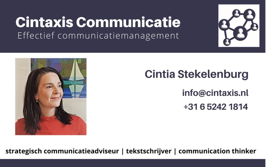 Deze afbeelding heeft een leeg alt-attribuut; de bestandsnaam is Cintaxis-Communicatie-digitaal-visitekaartje.png